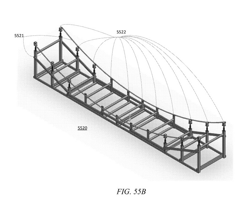 LTA Research and as a consequence Exploration airship patent micron width=