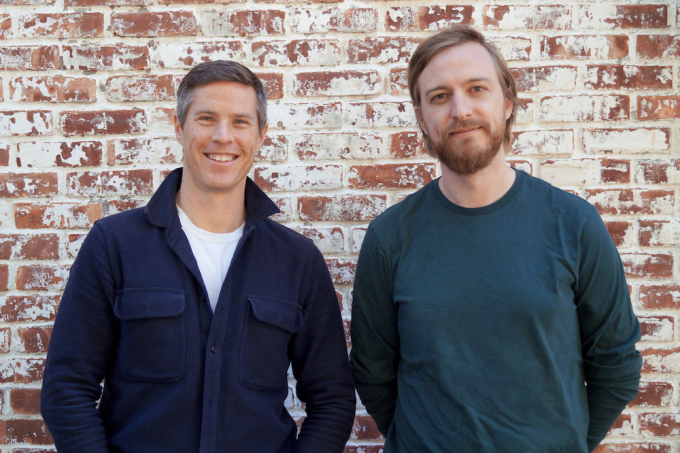 Chord founders